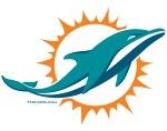 miami-dolphins-logo-hi-res-2013
